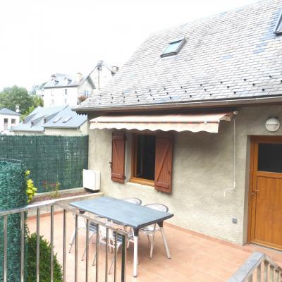 Cote terrasse p1040359 1